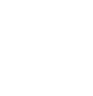 Dr Andrew Booker